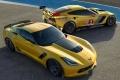 Corvette-Z06-(5)