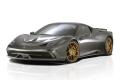 Ferrari 458 Speciale Novitec Rosso 2014 (17)