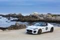 jaguar-f-type Project7 2014 (18)