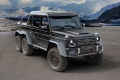 mansory_6x6_front