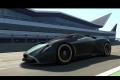 Aston_Martin-DP-100_Vision_Gran_Turismo_Concept_2014_1280x960_wallpaper_0d