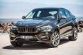 BMW-X6_2015-(27)