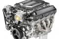 Corvette-Z06-(27)