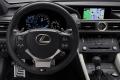 Lexus-RC-F-(26)