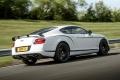 Bentley Continental GT3-R 2014 (6)