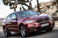BMW-X6_2015-(3)