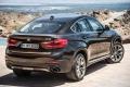 BMW-X6_2015-(51)