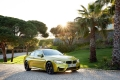 BMW-M4-Coupe-(52)