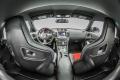 Nissan 370Z Nismo 2014
