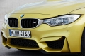 BMW-M4-Coupe-(106)