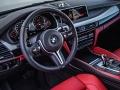BMW-X5_M-(7)