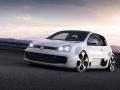 VW Golf GTI-W12 Concept (6)