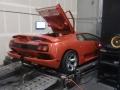 Lamborghini-Diablo-V8-3