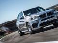 BMW-X5_M-(13)
