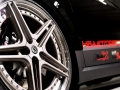 HG-Motorsport Audi TT RS