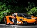 McLaren-650S-GT3-(11)