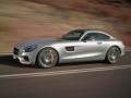Mercedes-AMG-GT-23