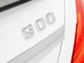 Mercedes S 65 AMG Brabus Rocket 900 2015 (17)