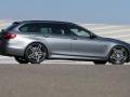 BMW M550d Touring G-Power 2015