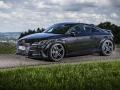 Audi TTS Abt Sportsline 2015