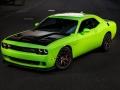 Challenger-Hellcat-(44)