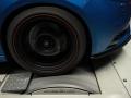 Ford Fiesta ST Mcchip-DKR