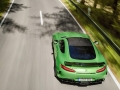 Mercedes-Benz-AMG_GT_R-(46)