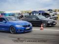 BMW Syndikat Asphaltfieber 2015