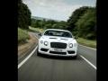 Bentley Continental GT3-R 2014 (4)