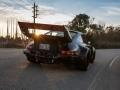 Porsche 911 RSR D-Zug 2015