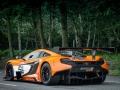 McLaren-650S-GT3-(13)