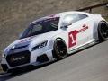 Audi-TT-Cup-(37)