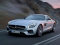 Mercedes-AMG-GT-21