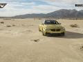BMW-M4-GTRS4-18