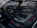 Ferrari-FXX_K-(5)