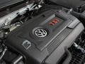 VW Golf GTI Clubsport von B&B Automobiltechnik 2016
