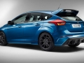 Ford-Focus-RS-2015-(6)