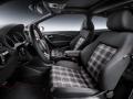 VW-Polo-GTI-2014-(12)