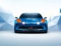 Renault Alpine Celebration Concept 2015
