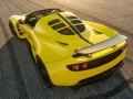 Hennessey Venom GT Spyder 2016