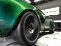 Lotus Exige Komo-Tec Mcchip-DKR