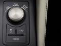 Lexus-RC-F-(17)