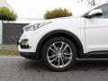 Hyundai Santa Fe im Test 2016