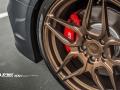 Audi-S3-ADV.1-(7)