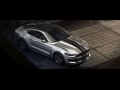 Ford Mustang Shelby GT350 2014 Wallpaper (9)