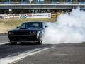 Challenger-Hellcat-(38)