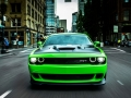 Challenger-Hellcat-(17)