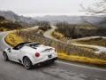 Alfa-Romeo-4C-Spider-(12)