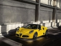 Alfa-Romeo-4C-Spider-(38)