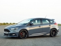 Ford-Focus-ST-(10)